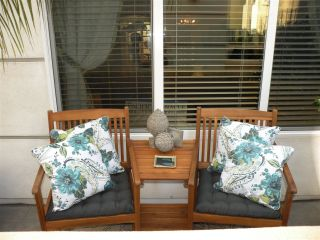 Photo 17: HILLCREST Condo for sale : 2 bedrooms : 4057 1st Ave #108 in San Diego