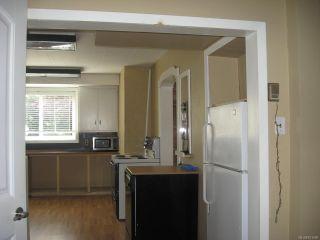 Photo 24: 1006 Sayward Rd in SAYWARD: NI Kelsey Bay/Sayward House for sale (North Island)  : MLS®# 813806