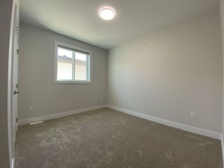 Photo 22: 32574 LISSIMORE Avenue in Mission: Mission BC House for sale : MLS®# R2596422