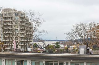 "Photo 29: 401 28 E ROYAL Avenue in New Westminster: Fraserview NW Condo for sale in ""THE ROYAL"" : MLS®# R2518412"