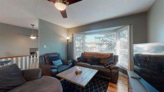 Photo 4: 3519 18 Avenue NW in Edmonton: Zone 29 House for sale : MLS®# E4240989
