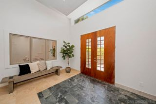 Photo 2: LA JOLLA House for sale : 4 bedrooms : 6830 Paseo Laredo