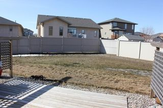 Photo 41: 16 McKenzie Lane in White City: Residential for sale : MLS®# SK845330