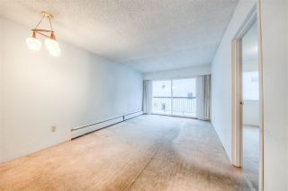 "Photo 4: 300 2033 W 7 Avenue in Vancouver: Kitsilano Condo for sale in ""Katrina Court"" (Vancouver West)  : MLS®# R2273081"
