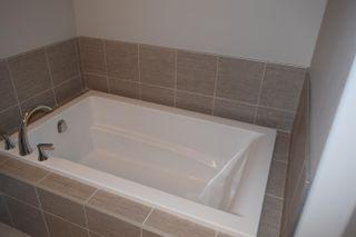 Photo 12: 9116 66 Avenue in Edmonton: Zone 17 House for sale : MLS®# E4263993