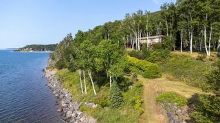 Photo 39: 2555 Eskasoni Road in Out of Area: House (Bungalow) for sale : MLS®# X5312069