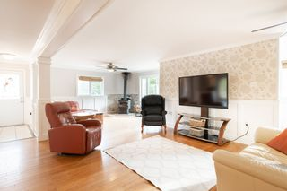 Photo 14: 34 Wolf Drive in Hubbards: 405-Lunenburg County Residential for sale (South Shore)  : MLS®# 202107278