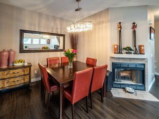 Photo 5: 901 1997 Sirocco Drive SW in Calgary: Residential for sale : MLS®# A1030389