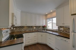 """Photo 7: 15159 DOVE Place in Surrey: Bolivar Heights House for sale in """"BIRDLAND"""" (North Surrey)  : MLS®# R2136930"""
