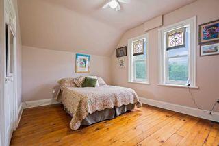Photo 14: 796149 E 3rd Line in Mulmur: Rural Mulmur House (2-Storey) for sale : MLS®# X5340569