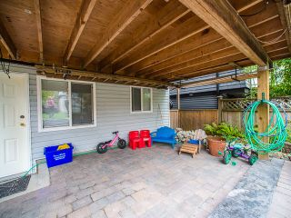 Photo 18: 1939 GARDEN Drive in Vancouver: Grandview VE House for sale (Vancouver East)  : MLS®# R2004039