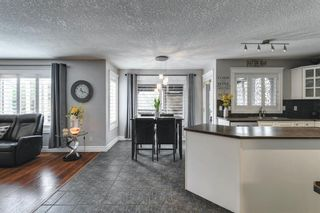 Photo 10: 47 Chapala Landing SE in Calgary: Chaparral Detached for sale : MLS®# A1124054