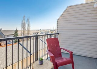 Photo 26: 23 43 Springborough Boulevard SW in Calgary: Springbank Hill Row/Townhouse for sale : MLS®# A1096948
