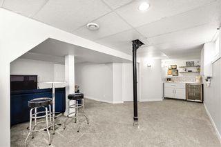 Photo 20: 412 Rupertsland Avenue in Winnipeg: West Kildonan Residential for sale (4D)  : MLS®# 202114080