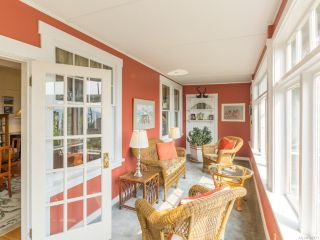 Photo 21: 1057 Maple Bay Rd in DUNCAN: Du East Duncan House for sale (Duncan)  : MLS®# 767171