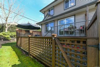 Photo 48: 101 4699 Muir Rd in : CV Courtenay East Row/Townhouse for sale (Comox Valley)  : MLS®# 870237