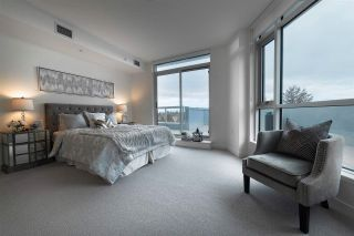 """Photo 13: 501 5189 CAMBIE Street in Vancouver: Cambie Condo for sale in """"CONTESSA"""" (Vancouver West)  : MLS®# R2561508"""