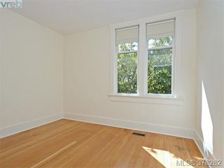 Photo 12: 3115 Glasgow St in VICTORIA: Vi Mayfair House for sale (Victoria)  : MLS®# 759622