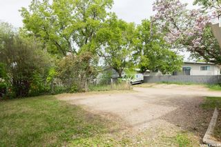 Photo 37: 3303 14th Street East in Saskatoon: West College Park Residential for sale : MLS®# SK858665