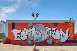 Photo 2: 28 10331 106 Street in Edmonton: Zone 12 Condo for sale : MLS®# E4248203