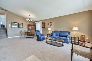 Photo 5: 36 East Helen Drive in Hagersville: House for sale : MLS®# H4065714