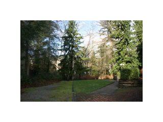 "Photo 8: # 407 2915 GLEN DR in Coquitlam: North Coquitlam Condo for sale in ""GLENBOROUGH"" : MLS®# V882967"