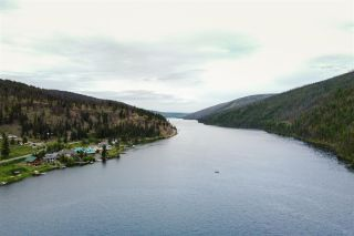 """Photo 45: 1942 LOON LAKE Road in No City Value: FVREB Out of Town House for sale in """"RAINBOW COUNTRY RESORT"""" : MLS®# R2481008"""