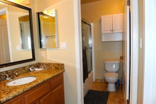 Photo 4: PACIFIC BEACH Condo for sale : 1 bedrooms : 860 Turquoise St #131 in San Diego