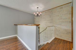 Photo 16: 204 GEORGIAN Way: Sherwood Park House for sale : MLS®# E4257975