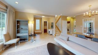 Photo 5: 2987 W 29TH Avenue in Vancouver: MacKenzie Heights House for sale (Vancouver West)  : MLS®# R2617651