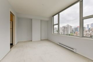 """Photo 20: 2002 1500 HORNBY Street in Vancouver: Yaletown Condo for sale in """"888 BEACH"""" (Vancouver West)  : MLS®# R2461920"""