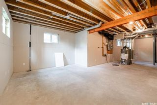 Photo 31: 1604 Edward Avenue in Saskatoon: North Park Residential for sale : MLS®# SK873847
