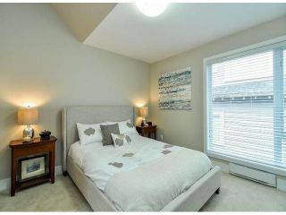 """Photo 13: 1810 E PENDER Street in Vancouver: Hastings Townhouse for sale in """"AZALEA HOMES"""" (Vancouver East)  : MLS®# V1051694"""