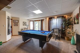 Photo 38: 13735 149 Avenue in Edmonton: Zone 27 House for sale : MLS®# E4261647