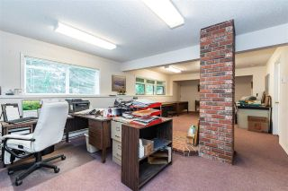 Photo 32: 47086 THORNTON Road in Chilliwack: Promontory House for sale (Sardis)  : MLS®# R2562147