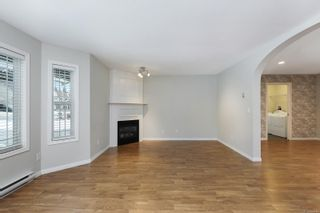 Photo 10: 2823 Piercy Ave in : CV Courtenay City House for sale (Comox Valley)  : MLS®# 866742