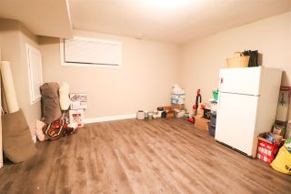 Photo 32: 10833 63 Avenue in Edmonton: Zone 15 House Half Duplex for sale : MLS®# E4234646