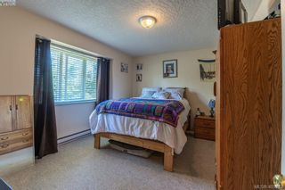Photo 11: 3285 Fulton Rd in VICTORIA: Co Triangle House for sale (Colwood)  : MLS®# 805259