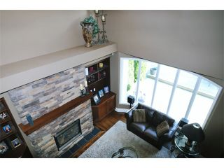 """Photo 5: 10658 244TH Street in Maple Ridge: Albion House for sale in """"MAPLE CREST"""" : MLS®# V1053982"""