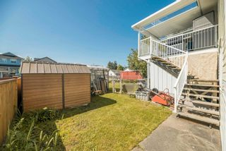 Photo 32: 34704 5 Avenue in Abbotsford: Poplar House for sale : MLS®# R2596492