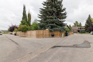 Photo 45: 60 DEERCREST Way SE in Calgary: Deer Ridge Detached for sale : MLS®# C4204356