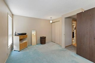 Photo 18: 15 1845 Lysander Crescent SE in Calgary: Ogden Row/Townhouse for sale : MLS®# A1093994