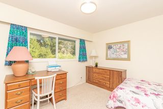 """Photo 27: 2864 BUSHNELL Place in North Vancouver: Westlynn Terrace House for sale in """"Westlynn Terrace"""" : MLS®# R2622300"""