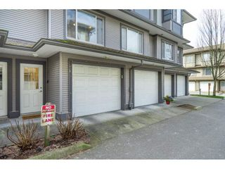 "Photo 4: 38 18701 66 Avenue in Surrey: Cloverdale BC Townhouse for sale in ""Encore at Hillcrest"" (Cloverdale)  : MLS®# R2539406"