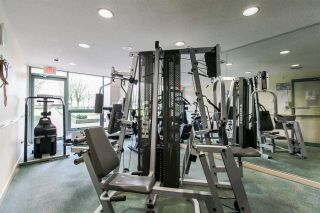 """Photo 16: 1803 6611 SOUTHOAKS Crescent in Burnaby: Highgate Condo for sale in """"GEMINI"""" (Burnaby South)  : MLS®# R2048456"""