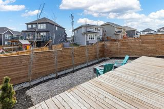 Photo 37: 36 Masters Way SE in Calgary: Mahogany Detached for sale : MLS®# A1103741