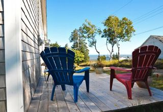Photo 4: 127 Crombie Lane in Margaretsville: 400-Annapolis County Residential for sale (Annapolis Valley)  : MLS®# 202115762