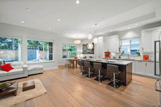"""Photo 31: 12402 ALLISON Street in Maple Ridge: Northwest Maple Ridge House for sale in """"West Maple Ridge"""" : MLS®# R2614074"""