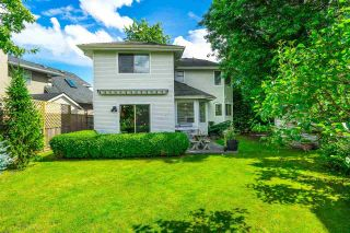 """Photo 30: 20481 97A Avenue in Langley: Walnut Grove House for sale in """"Derby Hills"""" : MLS®# R2592504"""