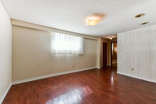 Photo 26: 5779 CLARENDON Street in Vancouver: Killarney VE House for sale (Vancouver East)  : MLS®# R2605790